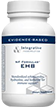 Integrative Therapeutics - EHB-60 Capsules